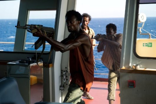 Captain phillips full m0vie direct download free with high quality.